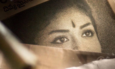 On Savitri's birthday, get ready for 'Mahanati' surprise