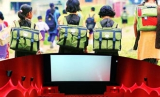 From schools to cinemas, Telangana reopens all