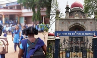 Telangana schools reopening issue: HC gives an order