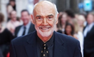 James Bond actor Sean Connery passes away at 90