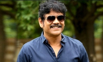 Warning to Nagarjuna: Security beefed up immediately
