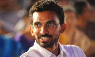 Sekhar Kammula replies to sanitation workers