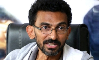 Please donate to transgenders: Sekhar Kammula