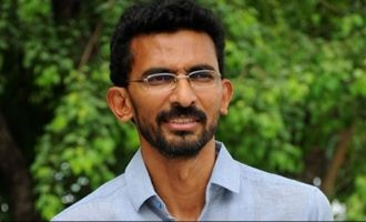 Sekhar Kammula's new flick launched