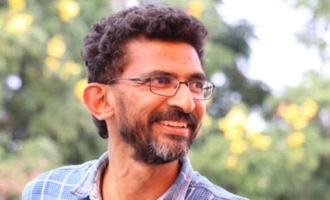 Sekhar Kammula's next to be with a star hero?