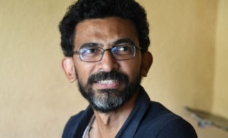 Sekhar Kammula next movie confirmed