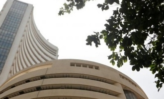 Sensex, Nifty bring great news on Monday