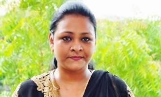 సెన్సార్ బోర్డుకే వార్నింగ్ ఇచ్చిన షకీల!