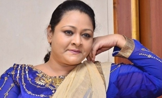Angry Shakeela warns Censor Board