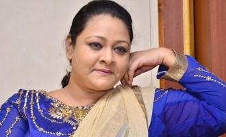 Angry Shakeela warns Censor Board