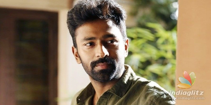 Shantnu Bhagyaraj opens up on groupism in Kollywood