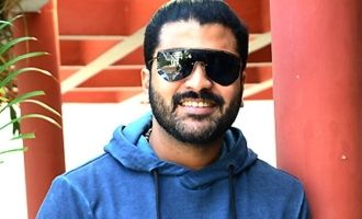 Sharwanand on 'PPLM', Sai Pallavi & more