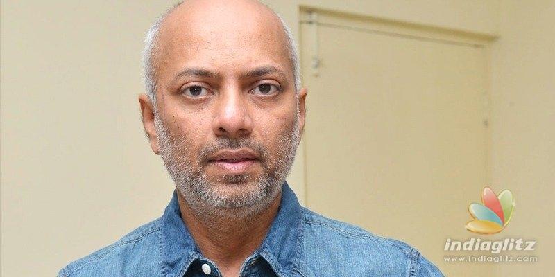 Gulabi musician Shashi Preetam undergoes angioplasty after heart attack