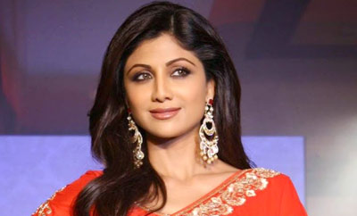 Twitter satires about Shilpa Shetty's casual talk