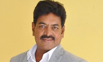 Sivaji Raja's panel reveals its list - Tamil News - IndiaGlitz.com