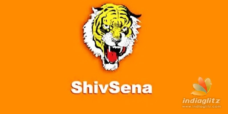 Maha stalemate: Shiv Sena finds it tough to scare BJP