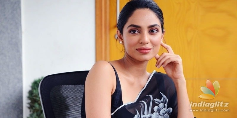 Sobhita Dhulipala invites stories from aspiring writers; Details inside