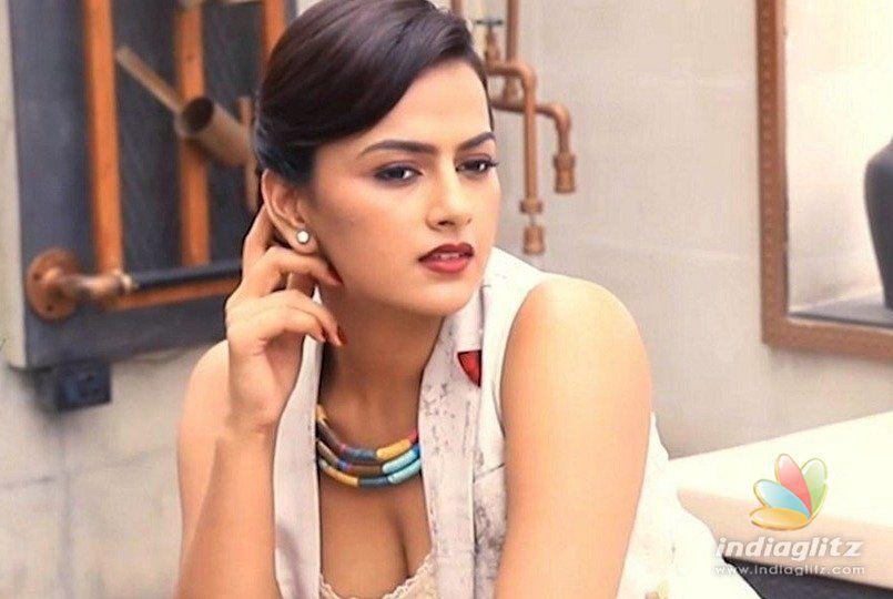 Cheapest stunt: Anurag Kashyaps first wife Aarti Bajaj on