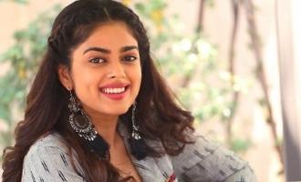 'Prema Katha Chitram-2' has got a twist: Siddhi Idnani