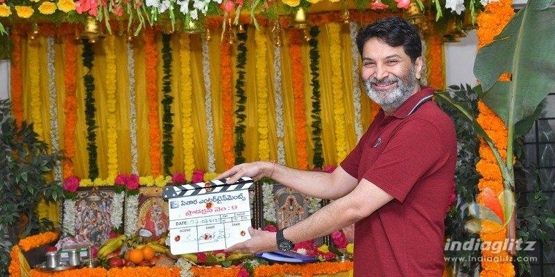 Siddhu Jonnalagadda, Arjun Das to headline remake