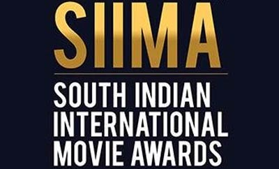SIIMA announces short film awards - Telugu News - IndiaGlitz