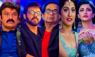 SIIMA 2015 Event Day 1 (Set-1)