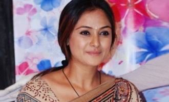 Simran opens up on 'Chandramukhi-2' rumour
