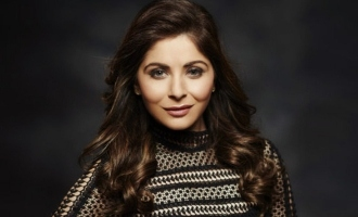 Singer Kanika Kapoor tests negative, discharged from hospital