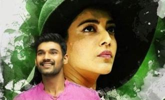 'Sita': A heroine-centric film ignoring hero?