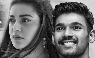 Bellamkonda's 'Sita' is in shadow of two disasters