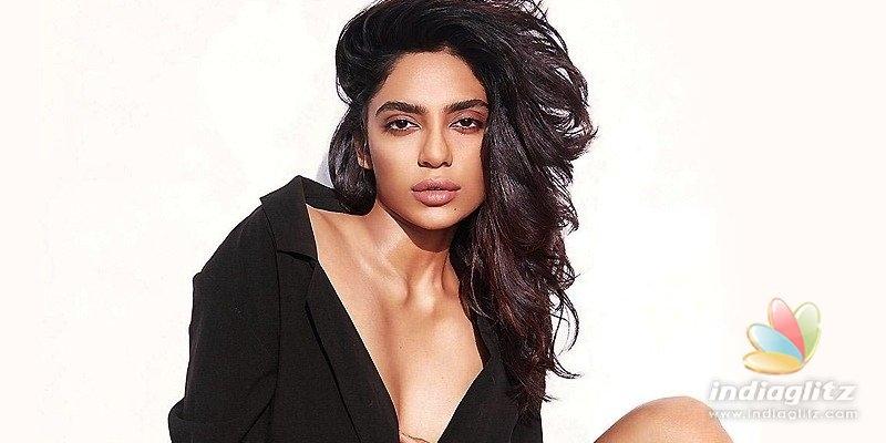 Sobhita Dhulipala refutes Bigg Boss-3 news