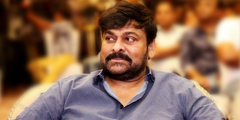 Chiru's video gives a glimpse of his superb house thumbnail