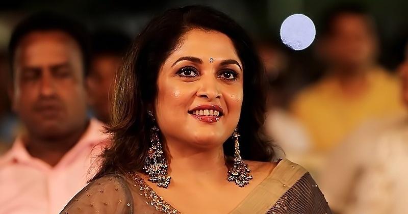 Telugu Actress Porn Pictures