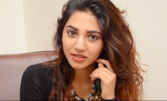 నా లవ్స్టోరీ ప్రతీ ఒక్కరికీ నచ్చుతుంది - హీరోయిన్  సోనాక్షి సింగ్ రావత్