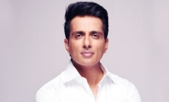 SonuSood to import Oxygen Plant From France to India to help COVID19 Patients