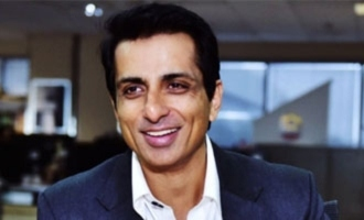 Siddipet locals build temple for Sonu Sood Know actor reaction