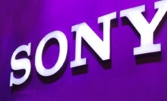 Sony Mobile bids goodbye to India