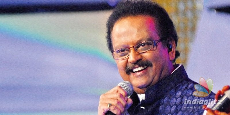 SPB raises funds, promises a song for donors