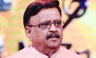 ఎస్పీబీకి కరోనా పాజిటివ్ అని తేలినప్పటి నుంచి మినిట్ టు మినిట్