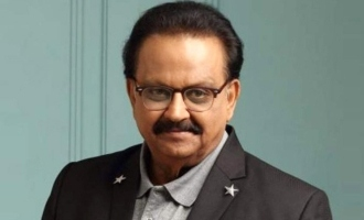 SP Balasubrahmanyam health condition is serious