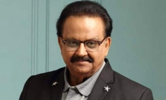 SP Balasubrahmanyam's health deteriorates: Reports