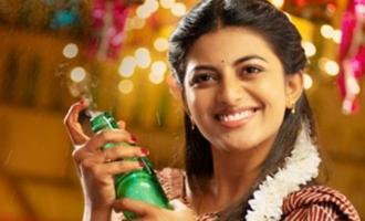 'Sridevi Soda Center': Sodaala Sridevi has a cracker of an intro teaser
