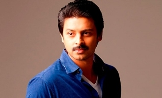 Srikanth votes in Chennai, inquiry launched