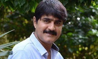 2.0 రిలీజ్ టైమ్ లో వస్తున్నామనే ఫీలింగ్ అస్సలులేదు: శ్రీకాంత్