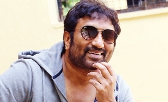 Srinu Vaitla counts on hit comedy's sequel to bounce back!