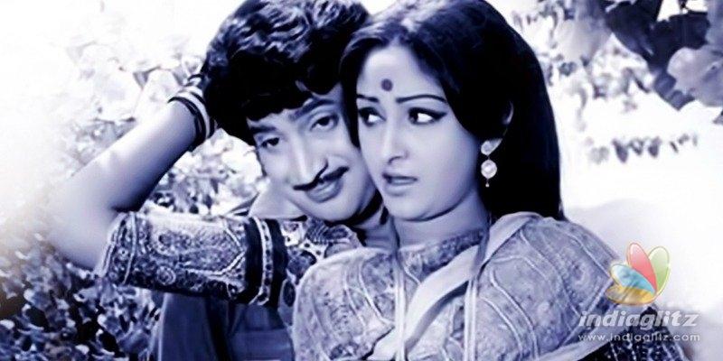 Telugu Underrated Classics:- Sri Rajeswari Vilas Coffee Club
