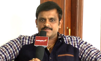 All Four Sankranthi Films Have Suffered: Sriwass