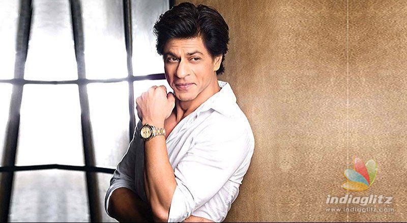 Despite hype, Shahrukh Khan's 'Zero' fizzles on day one