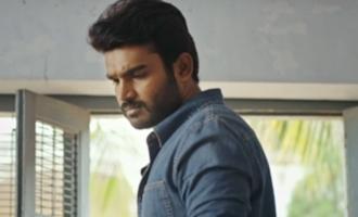 'SR Kalyanamandapam' Trailer: Father-son sentiment is a strong theme