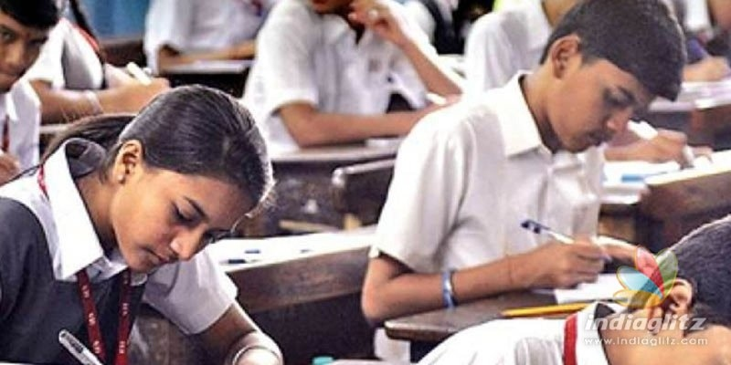 Telangana: High Court permits holding of SSC exams